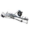 Century BoatTrailer 5.5-6.0m ATM2000kg