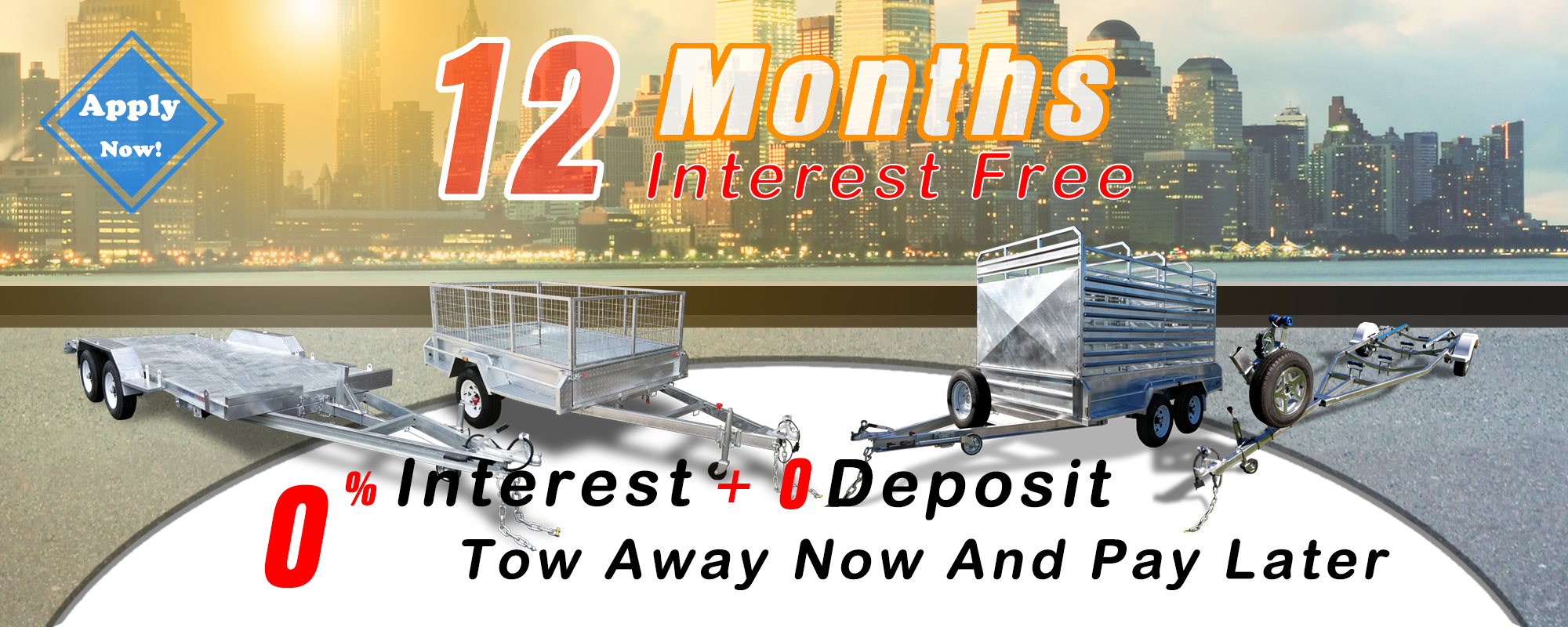 CenturyTrailers-Finance