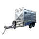 12×6-3500kg-Cattle-Trailer-LOGO-80-80-v2