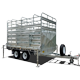 12×7-3500kg-Flat-Top-Cattle-Trailer-LOGO-80-80-v2