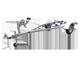 Jet-ski-Trailers-v1