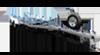 CCT Boat Trailer 2000kg menu icon